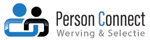 Person Connect Logo